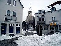 Waldstetten Mitte.jpg