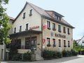 Waldwimmersbach-rathausweb.jpg
