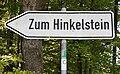 Walhausen-Hinkelstein-20100523-01.jpeg