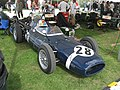 Walker Special at Goodwood Revival 2010.jpg
