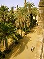 Walking to the Alcazar (1568520941).jpg