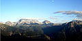 Walliser alpen.jpg