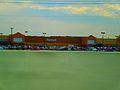Walmart Supercenter - panoramio (6).jpg