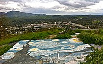 Walnut Creek view from Acalanes Open Space.jpg