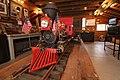 Walt Disney's Carolwood Barn - Locomotive.jpg