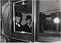 Walter Nash in Japan (Photo 12).jpg