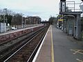 Wandsworth Road stn look east.JPG