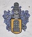 Wangen Herrenstraße15 Fassade Wappen 2.jpg