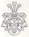 Wappen-Herff.JPG