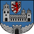 Wappen-wipperf.png