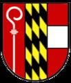 Wappen Altoberndorf.png