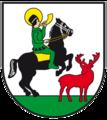 Wappen Atzendorf.png