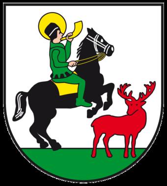 File:Wappen Atzendorf.png (Quelle: Wikimedia)