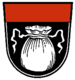 Coat of arms of Bad Säckingen
