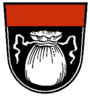 Wappen Bad Saeckingen.png
