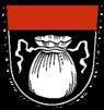 Wappen Bad Saeckingen.png