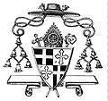 Wappen Bischof Hefele.jpg