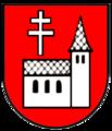 Wappen Boennigheim-Hofen.png