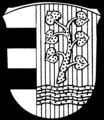 Wappen Brachtal sw.png