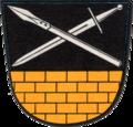 Wappen Dorsdorf.png