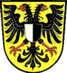 Wappen Friedberg-Hessen.png
