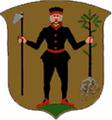 Wappen Friedrichroda.png