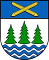 Wappen Gruenbach.png