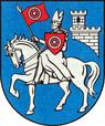 Wappen Heilbad Heiligenstadt.png