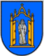 Coat of arms of Himmelpforten