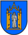 Wappen Himmelpforten.png