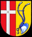 Kirchlinteln