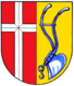 Coat of arms of Kirchlinteln