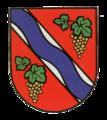 Wappen Kreisstadt Dietzenbach.png