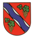 Coat of arms of Dietzenbach