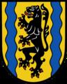 Wappen Landkreis Nordsachsen.png