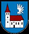 Wappen Lendsiedel.png