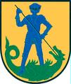 Wappen Lindig.png