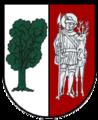 Wappen Lohe (Lippstadt).png