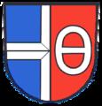 Wappen Malsch HD.png