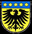 Wappen Markgroeningen.png
