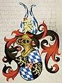 Wappen Pfalzgrafen 1471.jpg