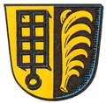 Wappen Presberg.png
