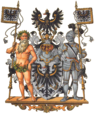 Wappen Preußische Provinzen - Ostpreußen.png