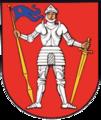 Wappen Rastenberg.png