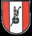 Wappen Rodershausen.png