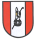 Coat of arms of Rodershausen