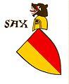 Wappen Sax.JPG