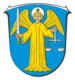 Coat of arms of Schlüchtern
