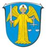 Wappen Schluechtern.png