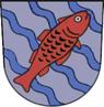 Wappen Schmeheim.png